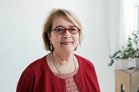 Formation médiation et résolution de conflits – Michelle ARCAND, Psychologue de Montréal – St Malo le 2 octobre 2020